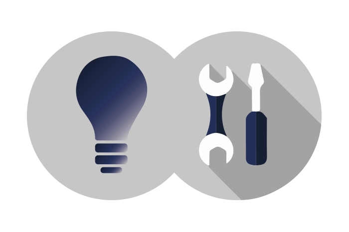 Kit outils lumieres2.png