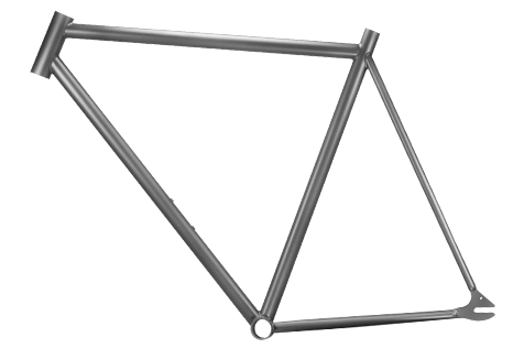 cadre fixie.png