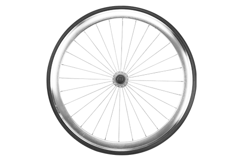 roue 40 argent.png