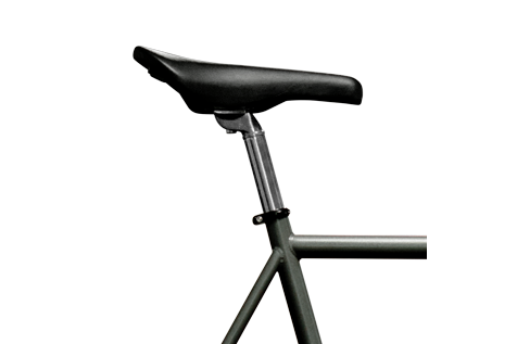 selle6.png